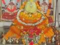Copy of mahapurushanka samadhi mandir